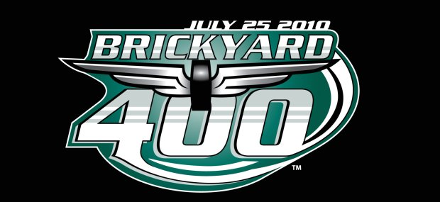 Indy 400, 2010