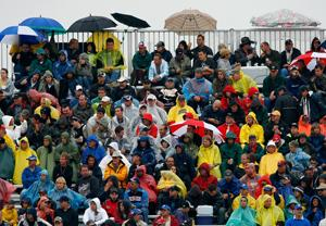 montreal fans 09 napa 200