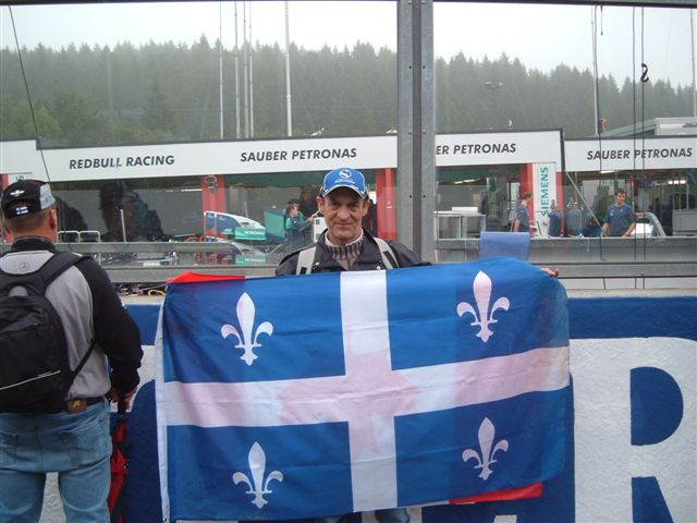 quebec flag at spa 05