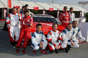 speedcarrace1drivers